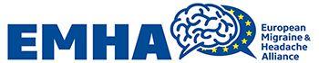 logo EMHA