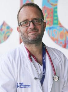 Dr. Pere Soler