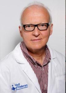 Dr. Jaume Joan Ferrer